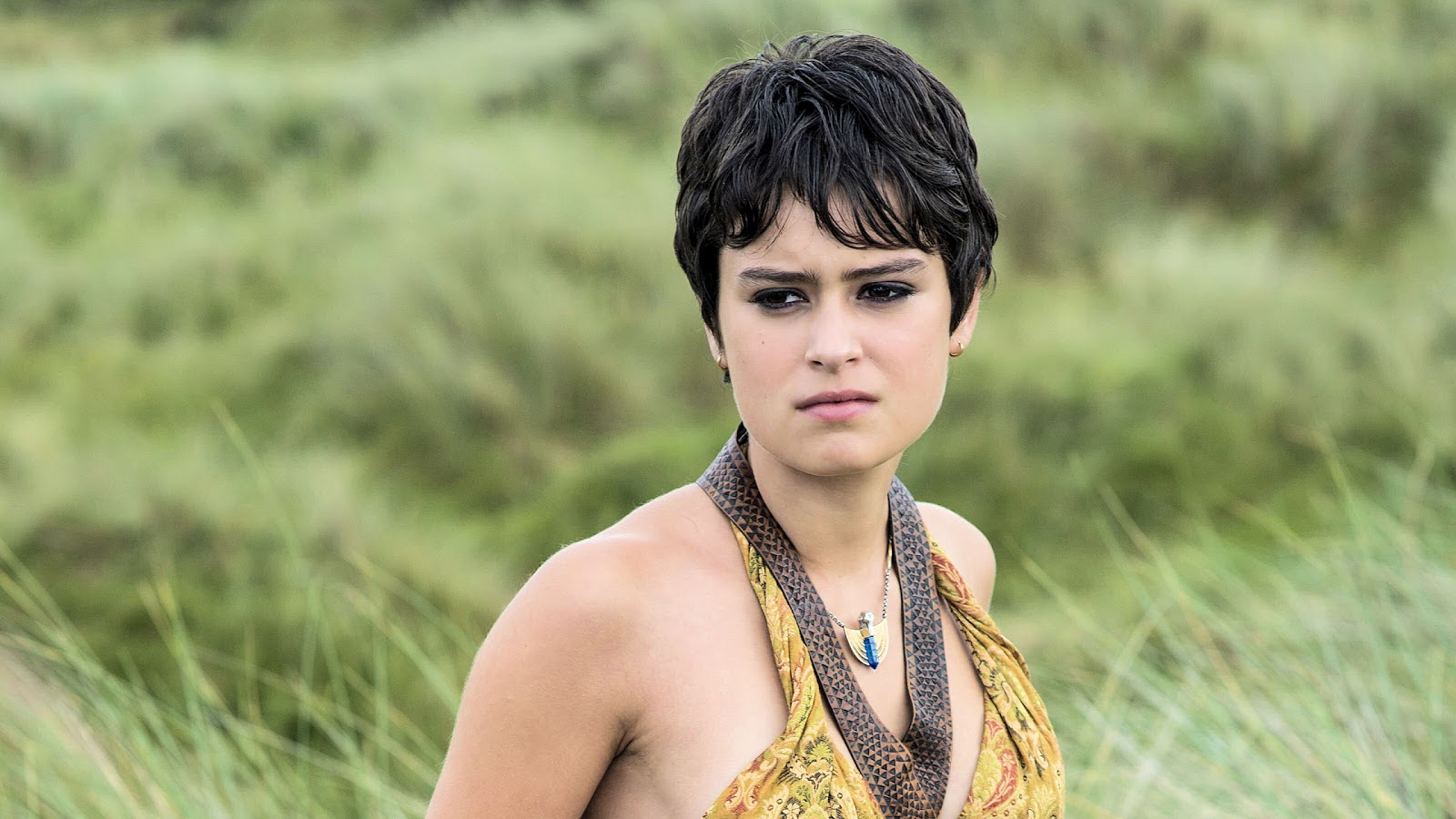 Rosabell Laurenti Sellers Game Of Thrones