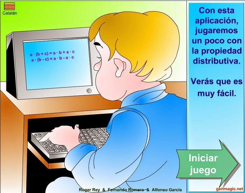 http://www.genmagic.net/mates4/distributiva_c.swf