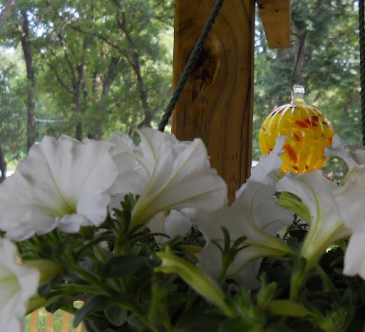 http://3.bp.blogspot.com/-nkGhASJokJI/Vq0AQF9_EmI/AAAAAAAAWW0/lhqcGEOzm1w/s640/Picture%2B086.JPG