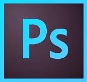تحميل برنامج الفوتوشوب 2014 Adobe Photoshop,بوابة 2013 photoshop-download.j