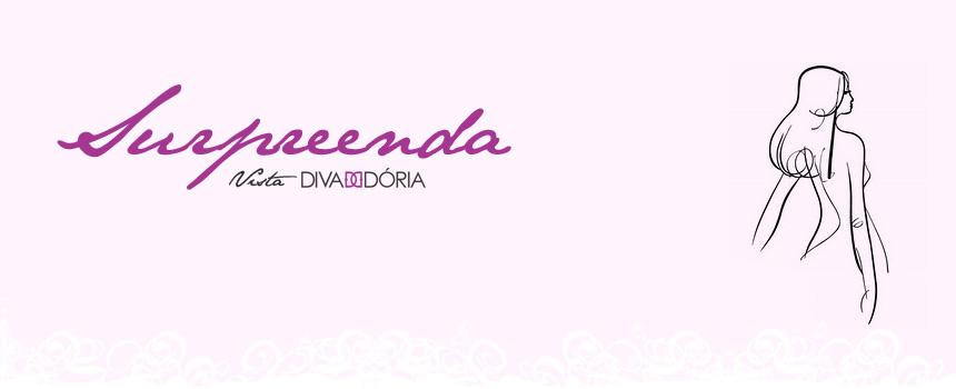 Blog da Diva Dória