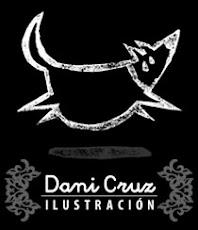 Dani Cruz Ilustrador