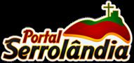 .:: PORTAL DE SERROLÂNDIA ::.