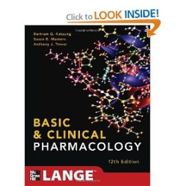 basic and clinical pharmacology pdf