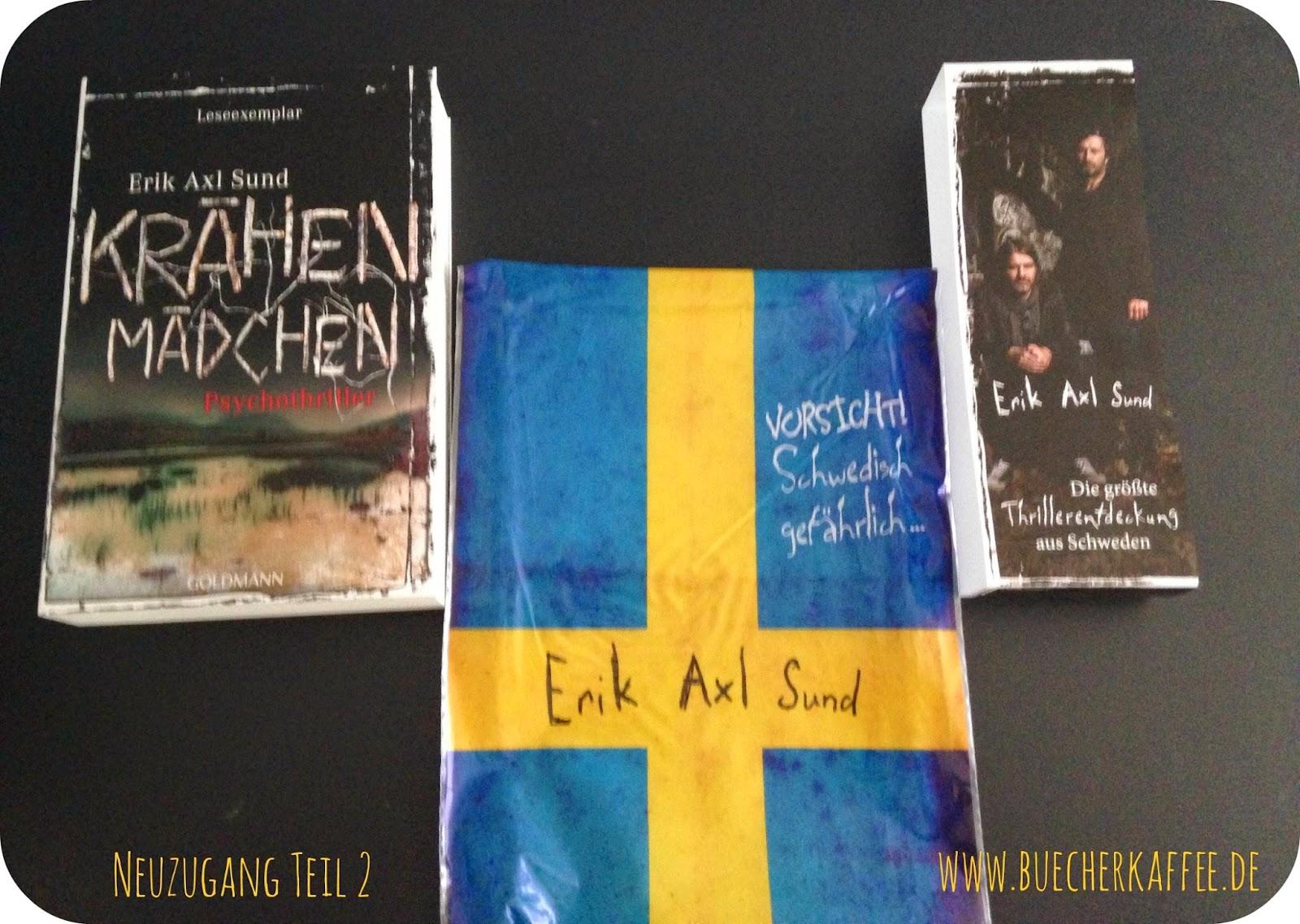 http://www.randomhouse.de/Paperback/Kraehenmaedchen-Band-1-der-Victoria-Bergman-Trilogie-Psychothriller/Erik-Axl-Sund/e453629.rhd?mid=14&serviceAvailable=true#tabbox