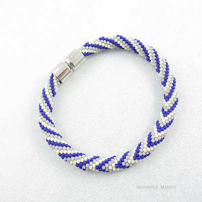 Men Bracelet Sea Breeze