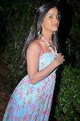Actress Prashanthi glamorous photos-thumbnail-3