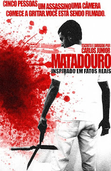 Download Matadouro  DVDRip AVI Nacional