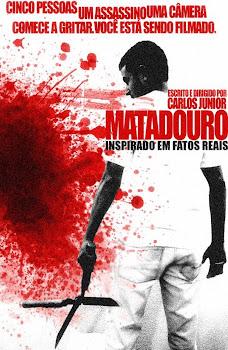 Matadouro poster zps6e99678d Download Filme   Matadouro DVDRip XviD   Nacional