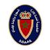 المندوبية العامة لإدارة السجون وإعادة الإدماج: مباراة لتوظيف 33 حارس سجن من الطبقة الرابعة - إناث، آخر أجل هو 30 أبريل 2015