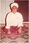 KH. Lathifi Baidhowi