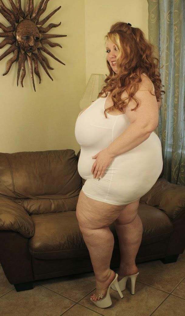 проно целки просмотр толстушки