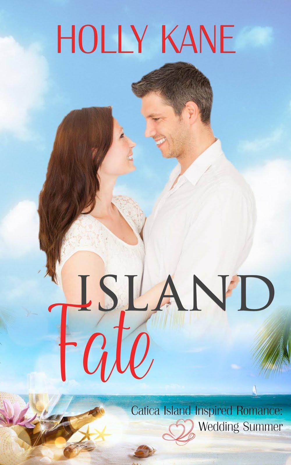 Island Fate