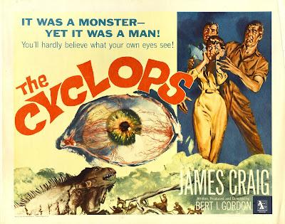 BERT I. GORDON Cyclops_poster_cult+movies+download