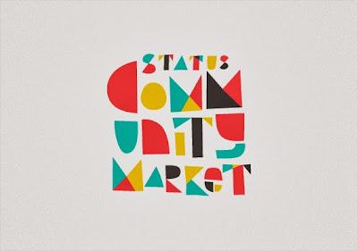 status community market by Greg Perkins