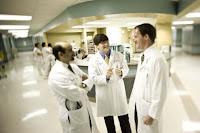 Hospitalist Salary