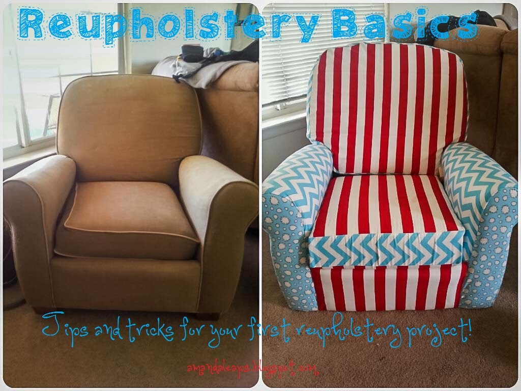 How To Reupholster A Chair Jpg Click For Details How To Reupholster An . Full resolution‎  portraiture, nominally Width 1024 Height 768 pixels, portraiture with #1B85B0.