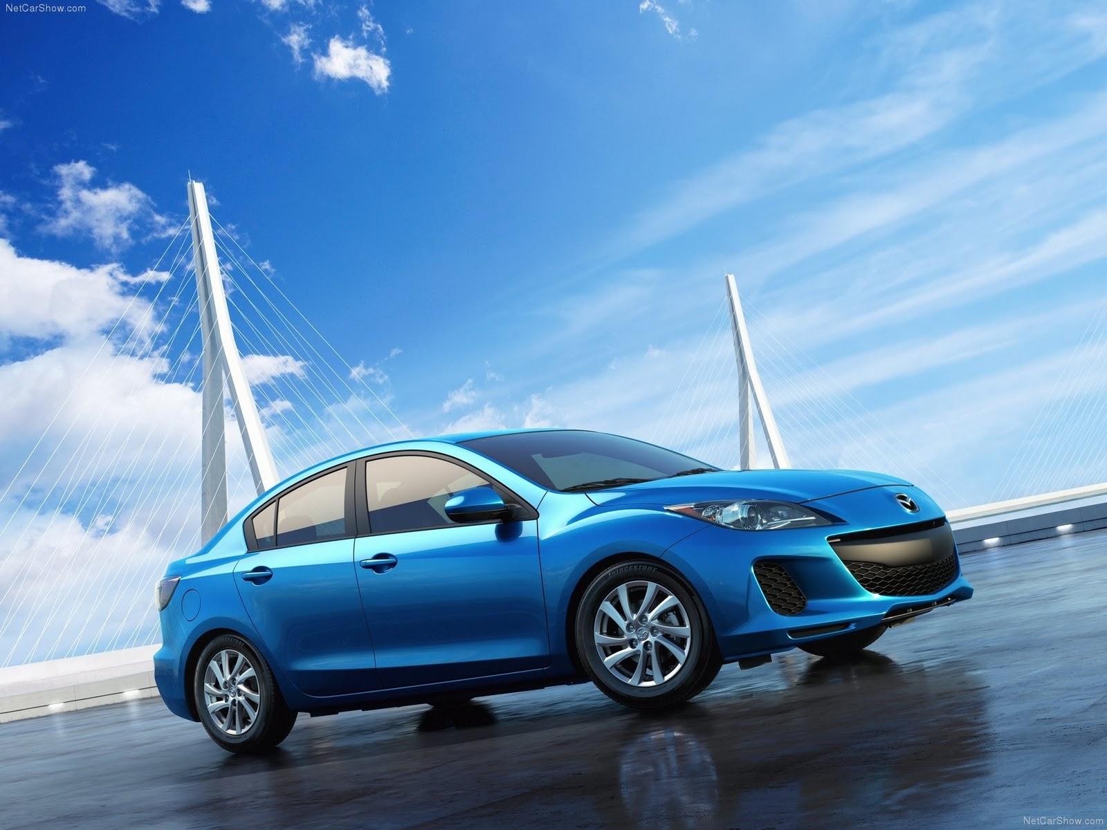 Mazda 3 Service Manual: Caliper (Front) DisassemblyAssembly Mzr 2.0, Skyactiv G 2.0, Mzr 2.5
