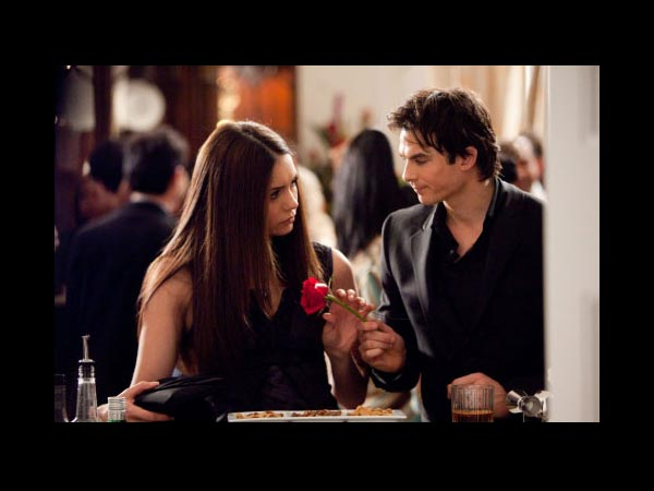Nina Dobrev and Ian breakup news