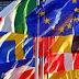 Újabb európai polgári kezdeményezés ért el egymilliós támogatást