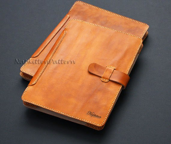 https://www.etsy.com/listing/173286169/leather-ipad-case-pattern-for-ipad-4?ref=shop_home_active_5