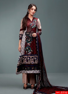 Printed-Embroidered-Long-Salwar-Kameez-1