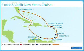 Celebrity eclipse current position dual tracking - Allure of the seas fort lauderdale port address ...