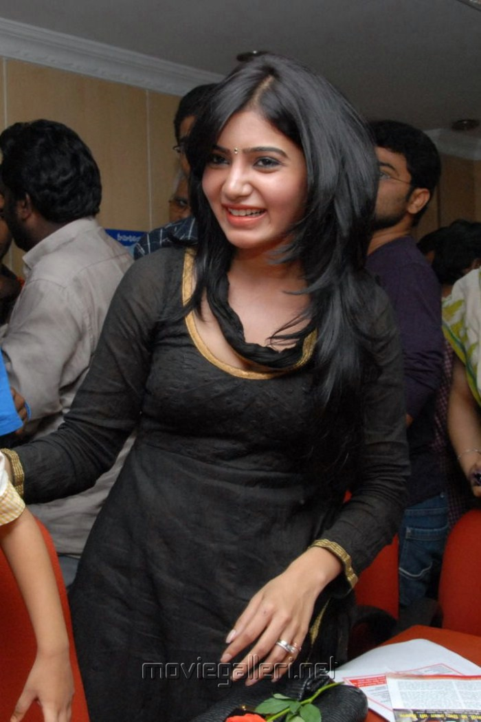 Samantha Rare Photos Actress : TopTricker Mobile Tricks ...