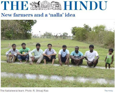 http://www.thehindu.com/todays-paper/tp-features/tp-metroplus/new-farmers-and-a-nalla-idea/article3989520.ece
