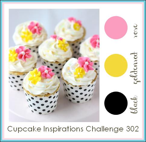 http://cupcakeinspirations.blogspot.com/2015/03/challenge-302.html