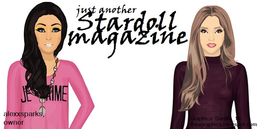 stardoll hidden stores 2013.