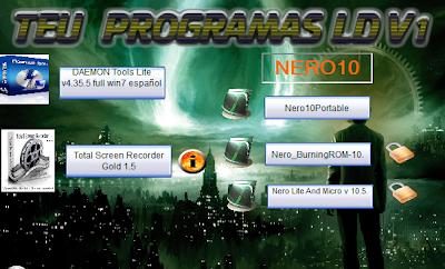 Download icofx portable gratis