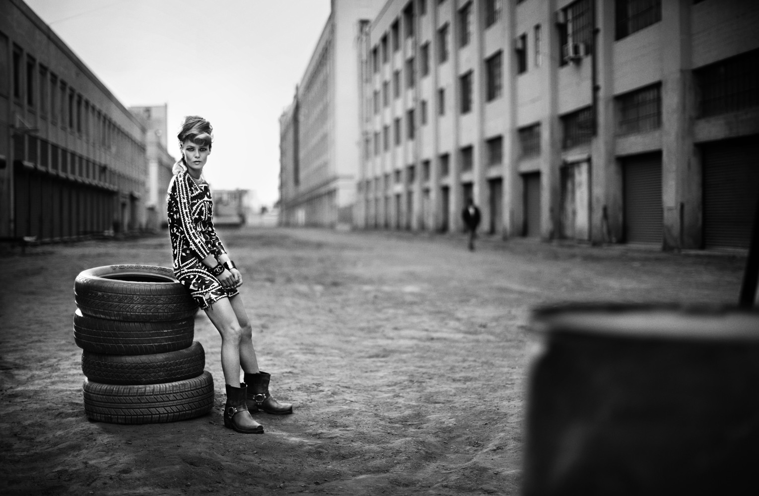 http://3.bp.blogspot.com/-nkoHpwNDd6Q/T6g0KXkIPSI/AAAAAAAAI_8/K4EtrSckXy8/s1600/Interview-Fashiontography-4.jpg