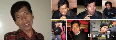 artis terjelek, artis wajah terjelek, artis indonsia wajah jelek, artis wajah teraneh