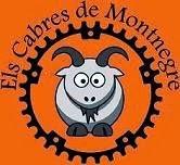 ELS CABRES DE MONTNEGRE