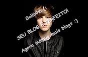 seu blog é perfeito !!