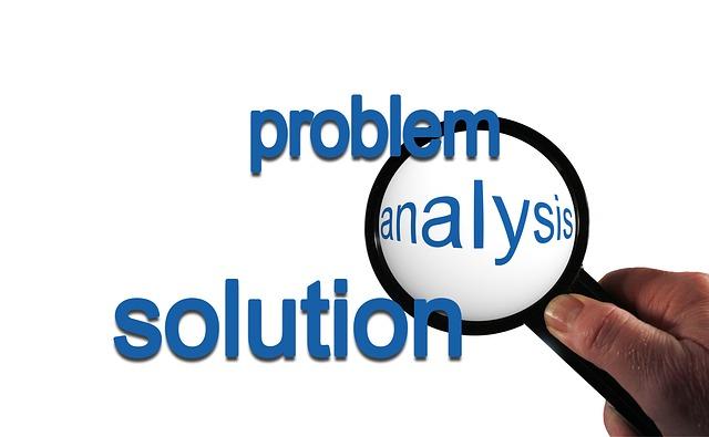 Melhores Práticas para Solução e Prevenção de Problemas