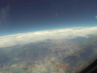 grand canyon, gopro, avgeek, aviation, cockpit, flight deck, airline, airbus, A320, capn aux