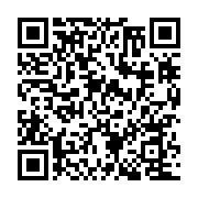 Bookmark deze blog op je smartphone: