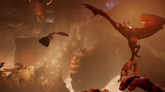 agony-unrated-pc-screenshot-bellarainbowbeauty.com-1