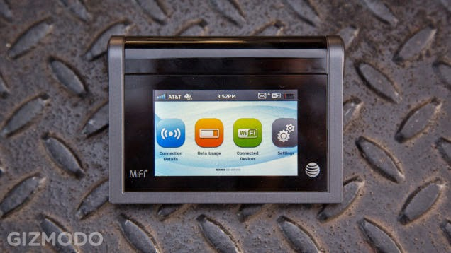 Best and Useful Portable Hotspots (12) 9