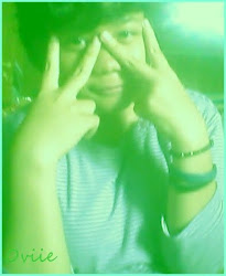 Me in my Pict
