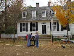 New Hope Plantation