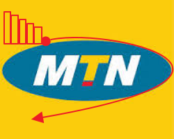 MTN data roll over service