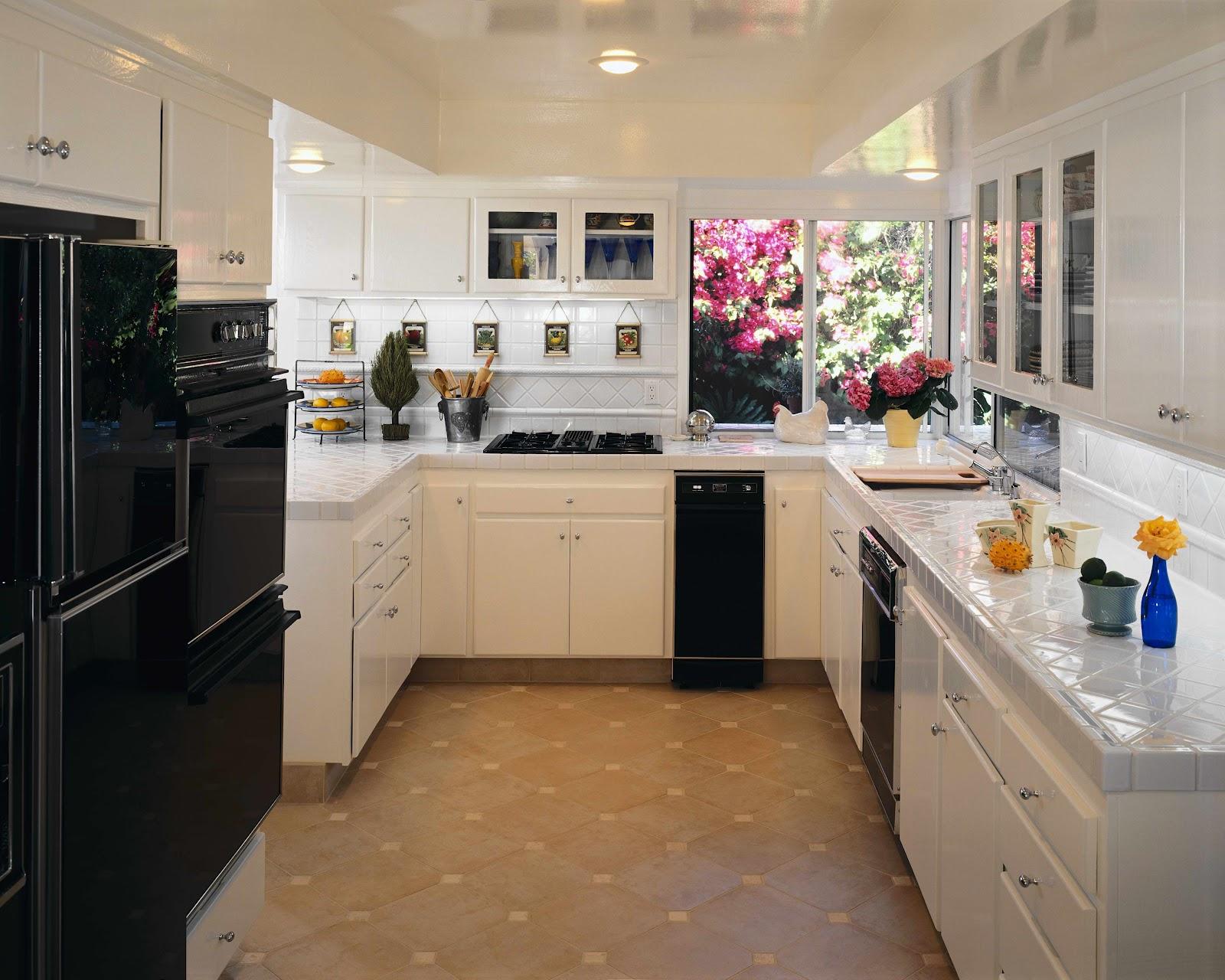 Michelli Lucas Designer de Interiores: Referências de Cozinhas #163480 1600 1280