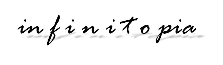 +++ infinitopia