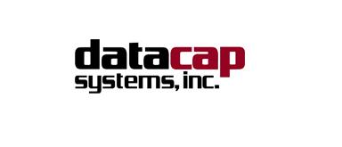 Datacap Taskmaster capture