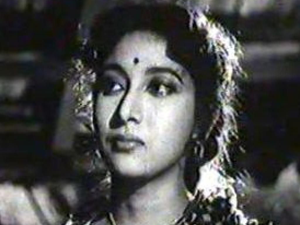 mala sinha photos