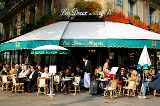 Bars_and_Cafes_in_Marseille