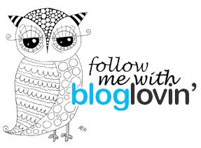 http://3.bp.blogspot.com/-nl6iv3G9yAI/UV2ffhY8dhI/AAAAAAAAAjQ/sD97wPA_hVg/s1600/bloglovin.wooz_.jpg